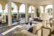 Villa in Cascais - The Seafront Manor by The Getaway...