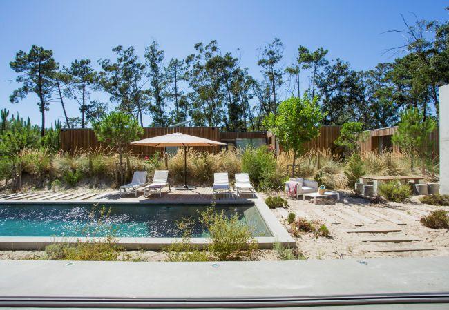 Villa in Península de Tróia - Troia Luxury by The Getaway Collection