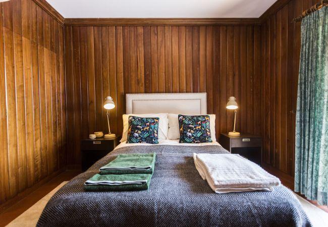 Villa in Cascais - Entre Rochas Pool House by The Getaway Collection