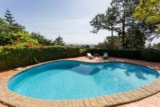 Villa in Cascais - Entre Rochas Pool House by The Getaway...